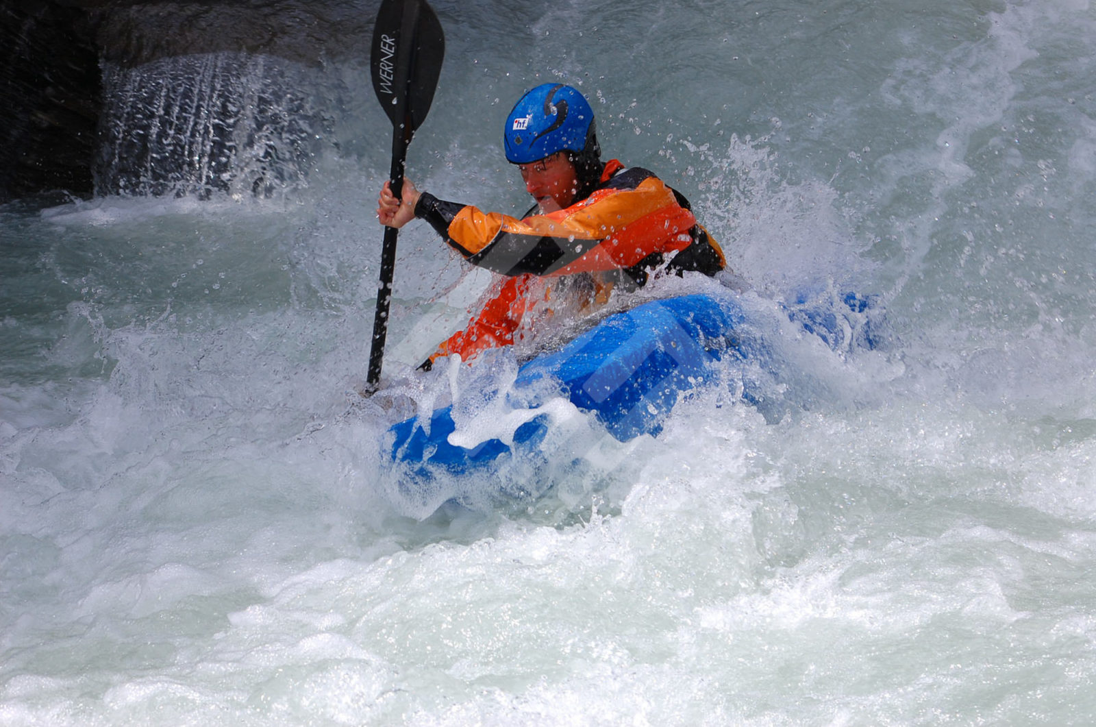 kanuschule_wildwasser-kajak-reise-engadin_holger-heuber-abenteuer-4
