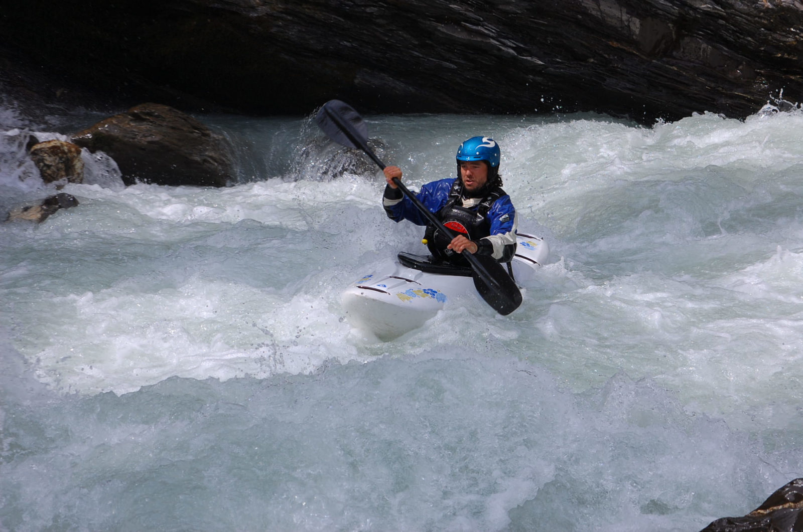 kanuschule_wildwasser-kajak-reise-engadin_holger-heuber-abenteuer